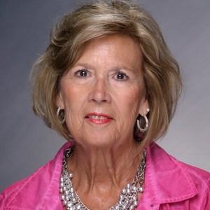 Sherry Downey's Profile Photo