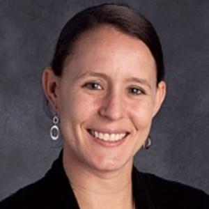 Sarah Seward's Profile Photo