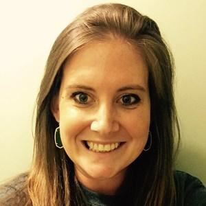 Natali Hartman's Profile Photo