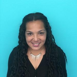 Stephanie Gonzalez's Profile Photo