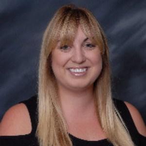 Julia Klein's Profile Photo