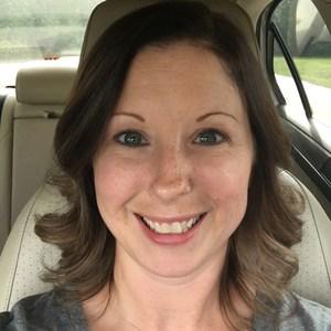 Jenifer Little's Profile Photo