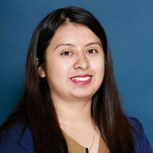 Stephanie Zamora's Profile Photo