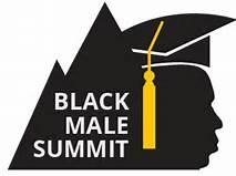 black summit.jpg