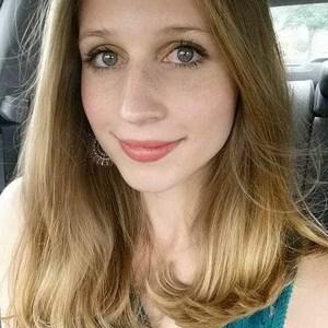 Sydney Berkley's Profile Photo