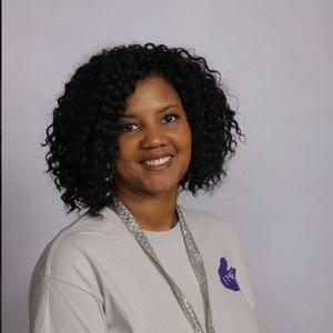 LaShonda Pride's Profile Photo