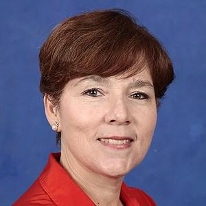 Carmen Novoa's Profile Photo