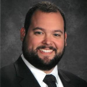 Bobby Joe Truhill's Profile Photo