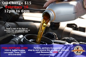 oil-change we love you.jpg