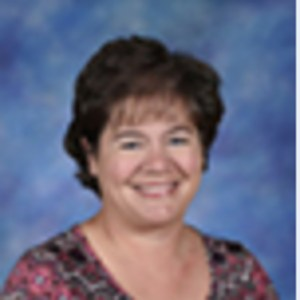 Amy Gernenz's Profile Photo