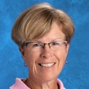 Betty Holcomb's Profile Photo