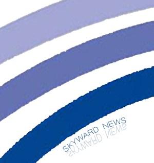 Skyward MP1 Report Cards