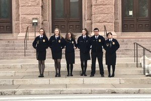 west ffa day at the capital.jpg