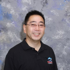 Ralph Ohta's Profile Photo