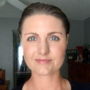 Victoria Bond's Profile Photo