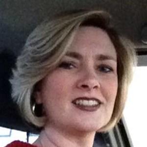 Shannon Davis's Profile Photo