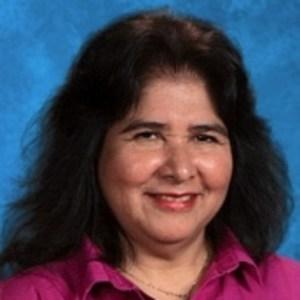 Yolanda Medina's Profile Photo