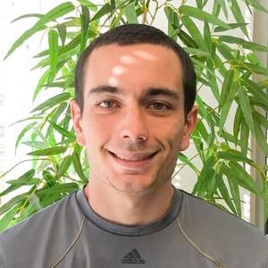 Phillip Dye's Profile Photo