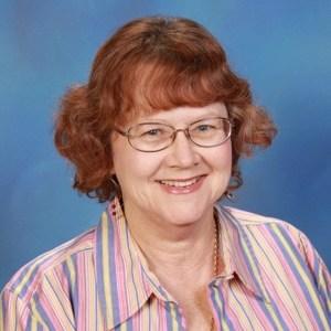D. Miriam Adler's Profile Photo