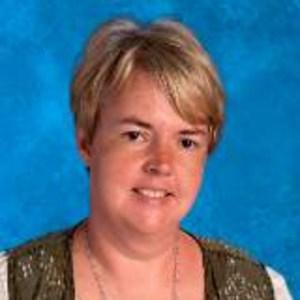 Tabitha Austin's Profile Photo