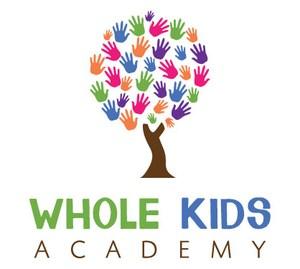 Whole-Kids-Academy-Logo-Color-Vertical (1).jpg