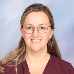 Lauren Willard's Profile Photo