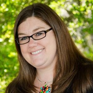Misti Sanders's Profile Photo