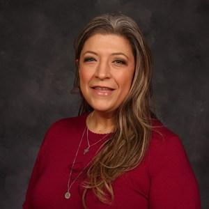 Dalila Chapa's Profile Photo