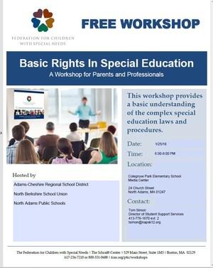 Basic rights.JPG