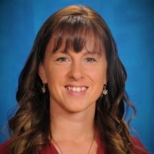 Heather Reither's Profile Photo