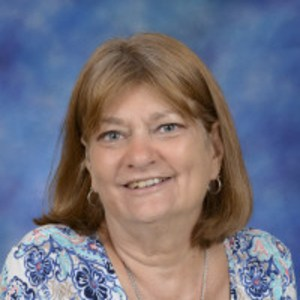 Susan Grahek's Profile Photo