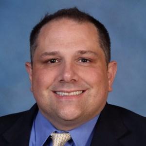 William Martin's Profile Photo