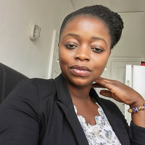 Philomina Sarpong's Profile Photo