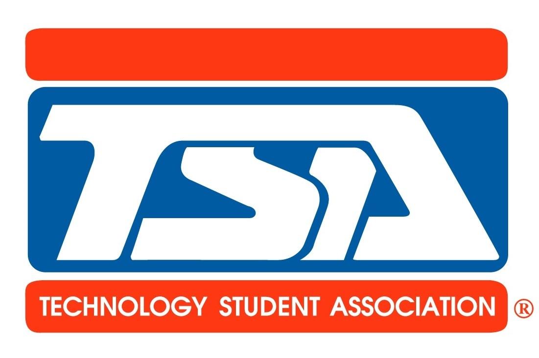 Technology Student Association TSA