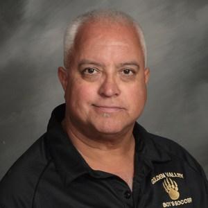 Phillip Lopez's Profile Photo