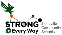 Strong In Every Way at Zionsville Community Schools