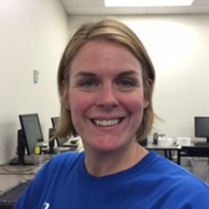Lisa Jester's Profile Photo