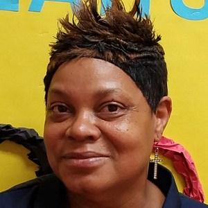 Gwendolyn Moore's Profile Photo