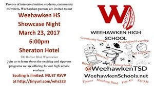 WHS Showcase Invitation.jpg