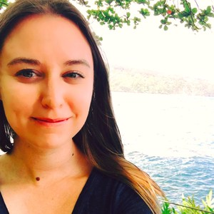 Erin Wheatley's Profile Photo