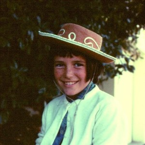 Beth Berry's Profile Photo