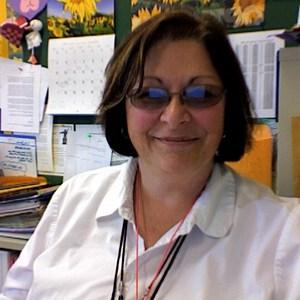 Clara Beasley's Profile Photo