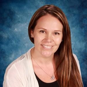 Jennifer Kelley's Profile Photo