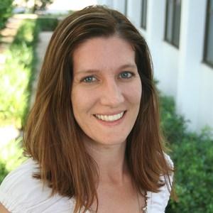 Beth Rodriguez's Profile Photo