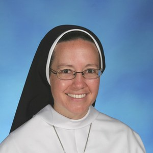Sr. Catherine Marie, O.P. :'s Profile Photo