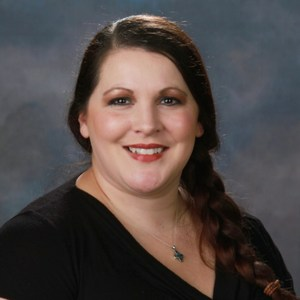 Shannon Watson's Profile Photo