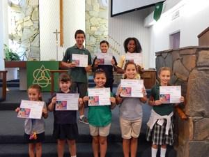 Chapel Awards 9.16.jpg