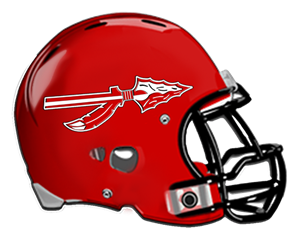 Groveton Helmet Rt..png