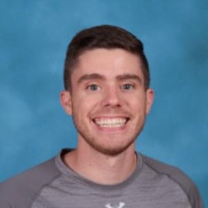 Chris Osborne's Profile Photo