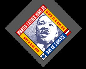 Martin Luther King logo.png